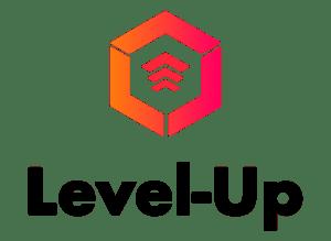 LEVEL-UP - Overview presentation